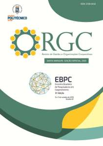 Capa Edição Especial RGC 2020